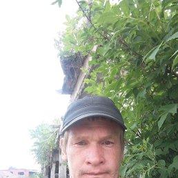 Райнур, 29 лет, Сосновка
