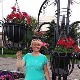 Светлана, 49 лет, Енакиево