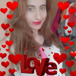 Светлана, Звенигородка, 24 года