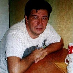 Алексей, 65 лет, Серпухов-15