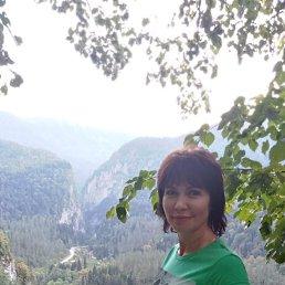 Ольга, 52 года, Лабинск