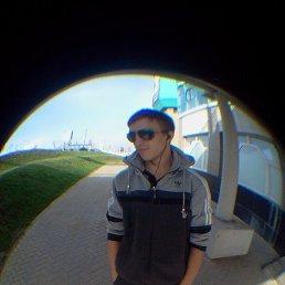 Ефим, 29 лет, Владивосток
