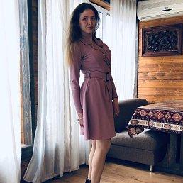 Александра, 24 года, Казань