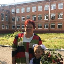 Лариса, 53 года, Подольск