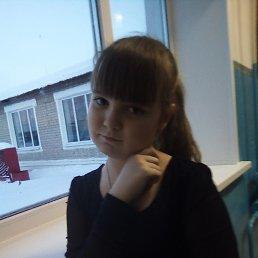 диана, 20 лет, Воронеж