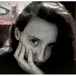 яна, 17 лет, Пенза