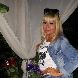 Лидия, 61 год, Павлоград
