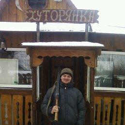 Сергей, 29 лет, Староконстантинов