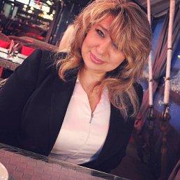 Татьяна, 49 лет, Великий Новгород