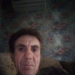 ТОЛЯ, 42 года, Кириши