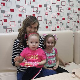 Наташа, 29 лет, Камышин