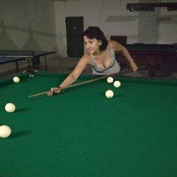 Irina, Днепропетровск, 33 года