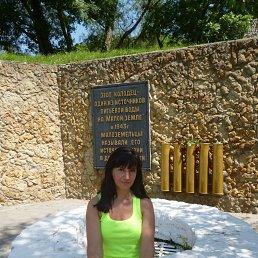 Оксана, 36 лет, Брянск