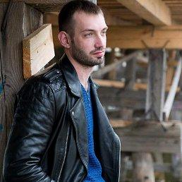 Илья, 28 лет, Вишневое