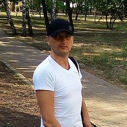 Фото Александр, Киев - добавлено 23 июня 2019