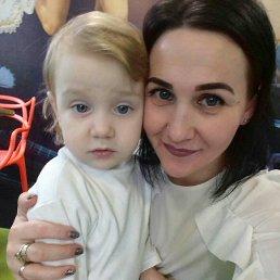 Тетяна, 31 год, Калуш