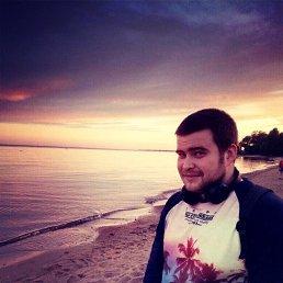 Павел, 28 лет, Пикалево