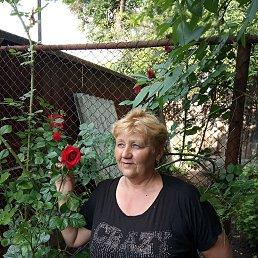 Саша, 57 лет, Лебедин