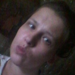 Валентина, Кимры, 24 года