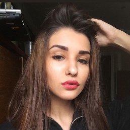 Маргарита, 20 лет, Люберцы