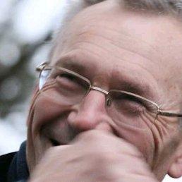 Олег, 56 лет, Винница