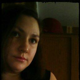 Оксана, 32 года, Новокузнецк