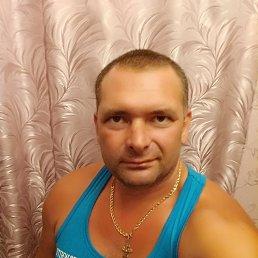 Андрей, Шахтерск, 41 год
