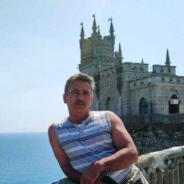 александр, 55 лет, Горячий Ключ