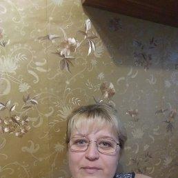 Светлана, 44 года, Новокуйбышевск