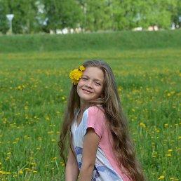 софья, 18 лет, Красноярск