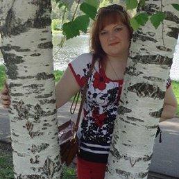 Дарья, 31 год, Киров