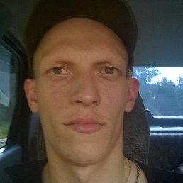 Павел, 29 лет, Тутаев
