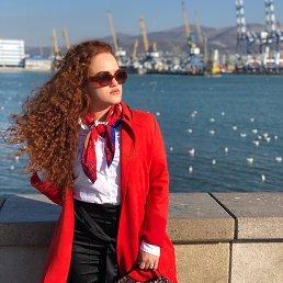 Anastasia, 22 года, Краснодар