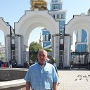 Фото Василий, Ташкент, 61 год - добавлено 24 сентября 2019
