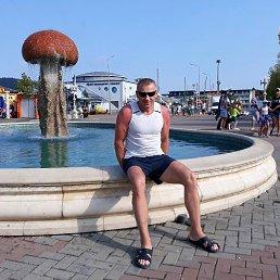 Геннадий, 52 года, Шарыпово