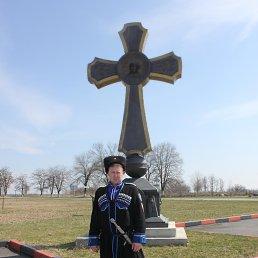 Олег, 42 года, Солдато-Александровское