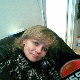 Елена, 51 год, Волхов