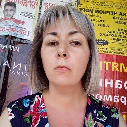 Лара, 43 года, Тольятти