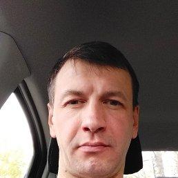 Фото Серега, Сургут, 44 года - добавлено 30 сентября 2019