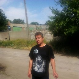 Влад, 40 лет, Марганец