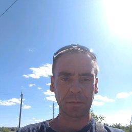 Владимир, 35 лет, Усть-Кинельский