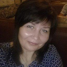 Наталья, 41 год, Коломна