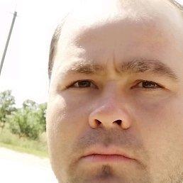 Руслан, 28 лет, Новошахтинский