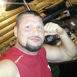 марат, 54 года, Красноярск