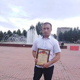 Руслан, 45 лет, Азнакаево