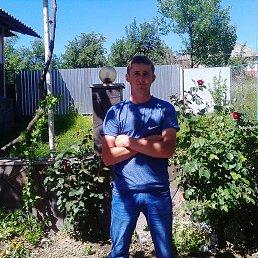 Ваня, 27 лет, Берегово