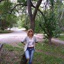 Фото Галина, Ачинск, 54 года - добавлено 5 сентября 2019