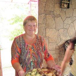 Наталья, 63 года, Озерск