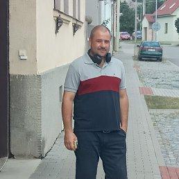 Максим, 35 лет, Мукачево