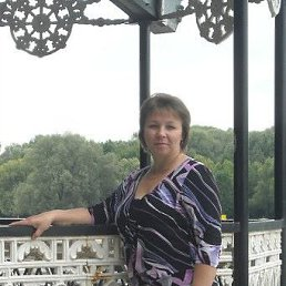 Оксана, 42 года, Брянск